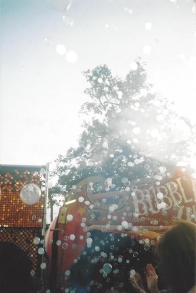 Greenman Festival- Copyright of Sarah Oglesby 2020