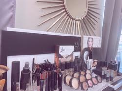 Glo Skin Beauty Makeup