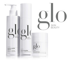 Glo Skin Beauty Skincare Products