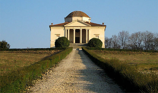 Villa Rocca.jpg