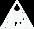 melame_w_logo_edited.png