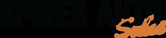 Spires Auto Sales Logo words (1).png