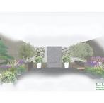 Back Garden - FULHAM - SW6 - 2020