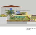 Garden - São Paulo - BRAZIL - 2020