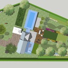 Plan - Private property - Chilterns