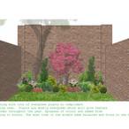 Back Garden - FULHAM - SW6 - 2021