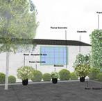 Garden - BELGRAVIA - SW1 - 2020