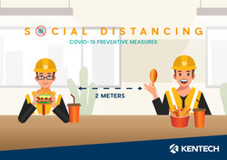 Kentech_Covid-19_SocialDistance-06-01
