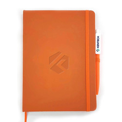 Notebook-1
