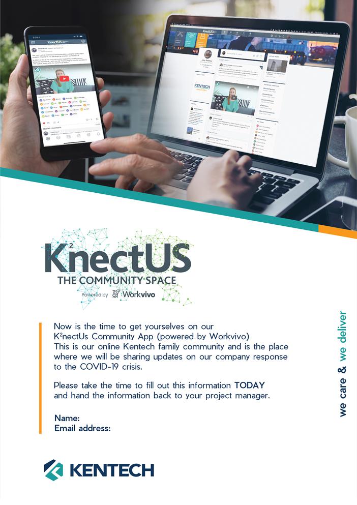 K2NECTUS-COVID-EMAIL-01