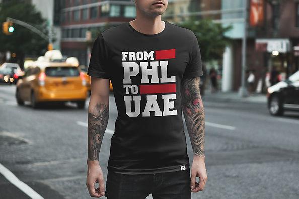 04-male-tshirt-mockup.jpg