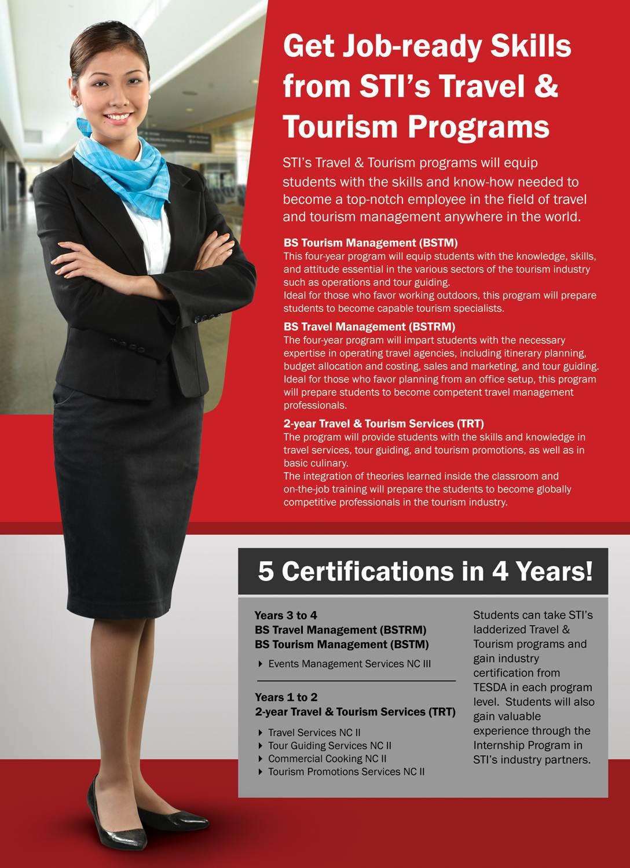 Travel & Tourism Management_inside