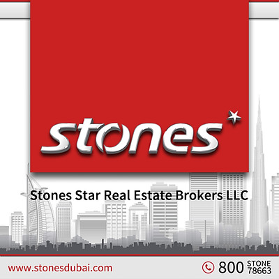 Stones Star Real Estate