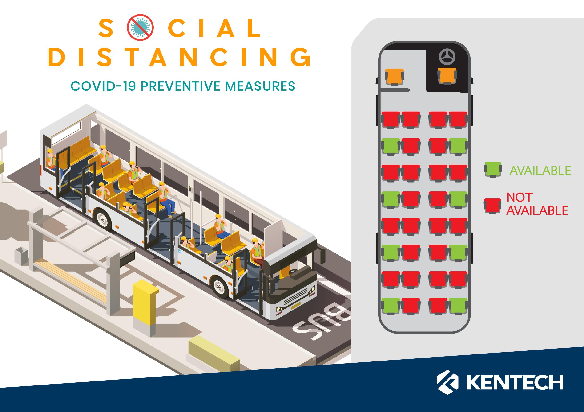 Kentech_Covid-19_SocialDistance-07-01