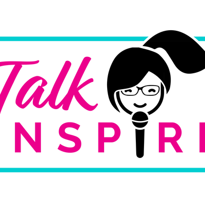 TalkInspire