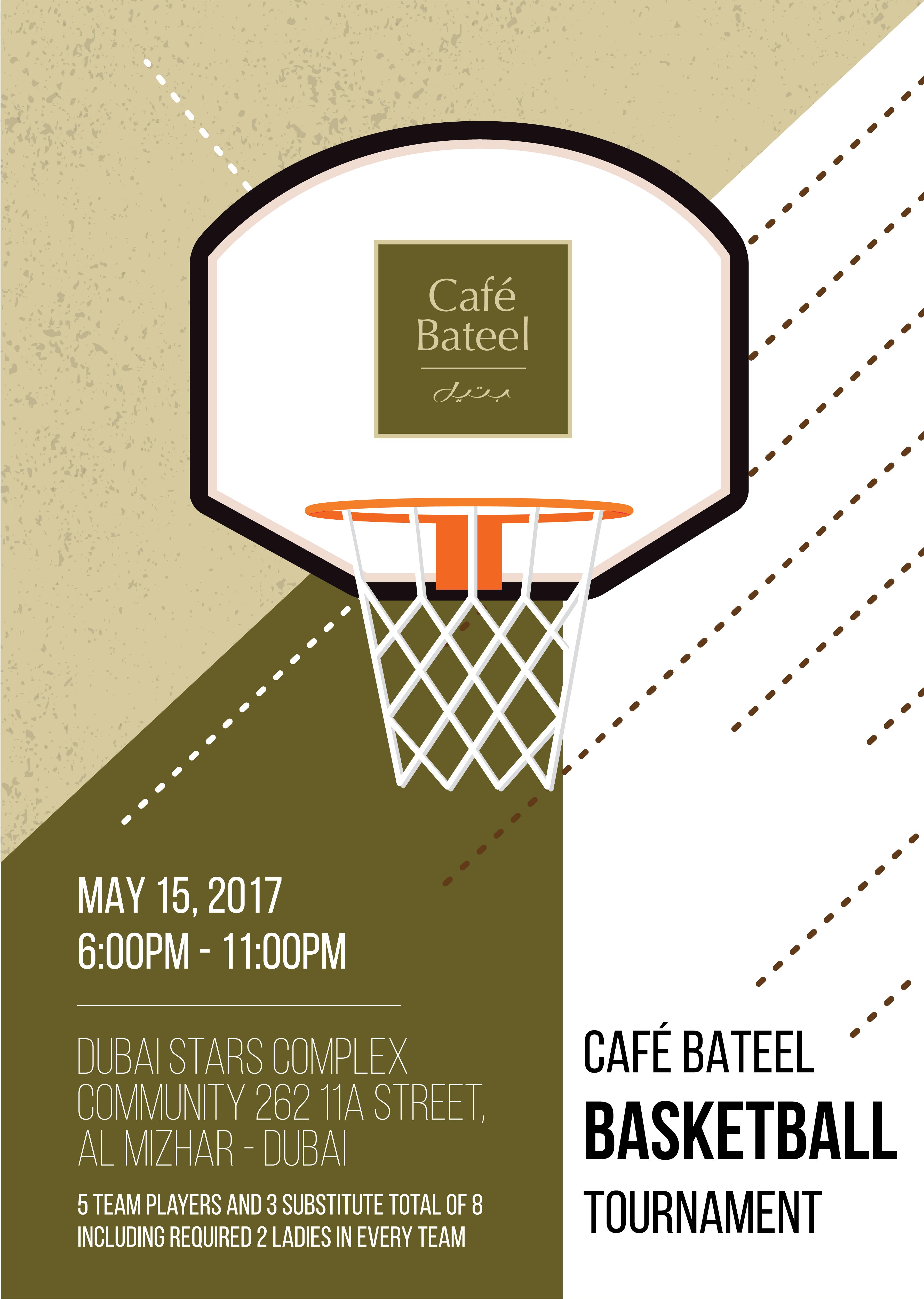 Cafe-BasketBall-Poster-24APRIL2017-01