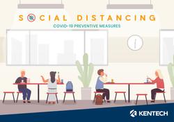 Kentech_Covid-19_SocialDistance-05-01