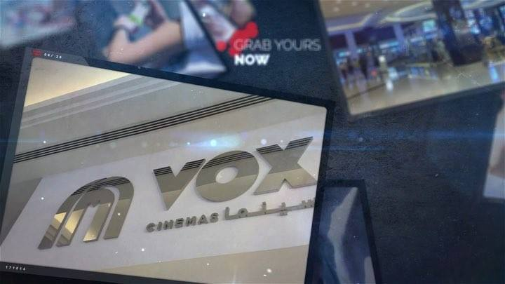 If life is a movie, then buckle up for our trailer! 😉 enjoy our bars at Vox Cinemas (MOE + Midriff City Centre) . . . #GetYourFreakOn #ElevatingSnacking #NowAvailable #VoxCinemas #Lifestyle #malloftheemirates #MirdiffCityCenter #CityCenter #fitness #