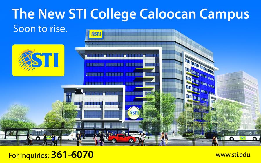 Caloocan_FB_flat
