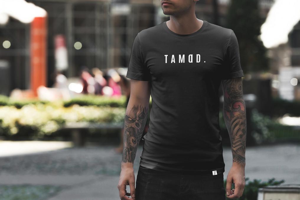 13-male-tshirt-mockup.jpg
