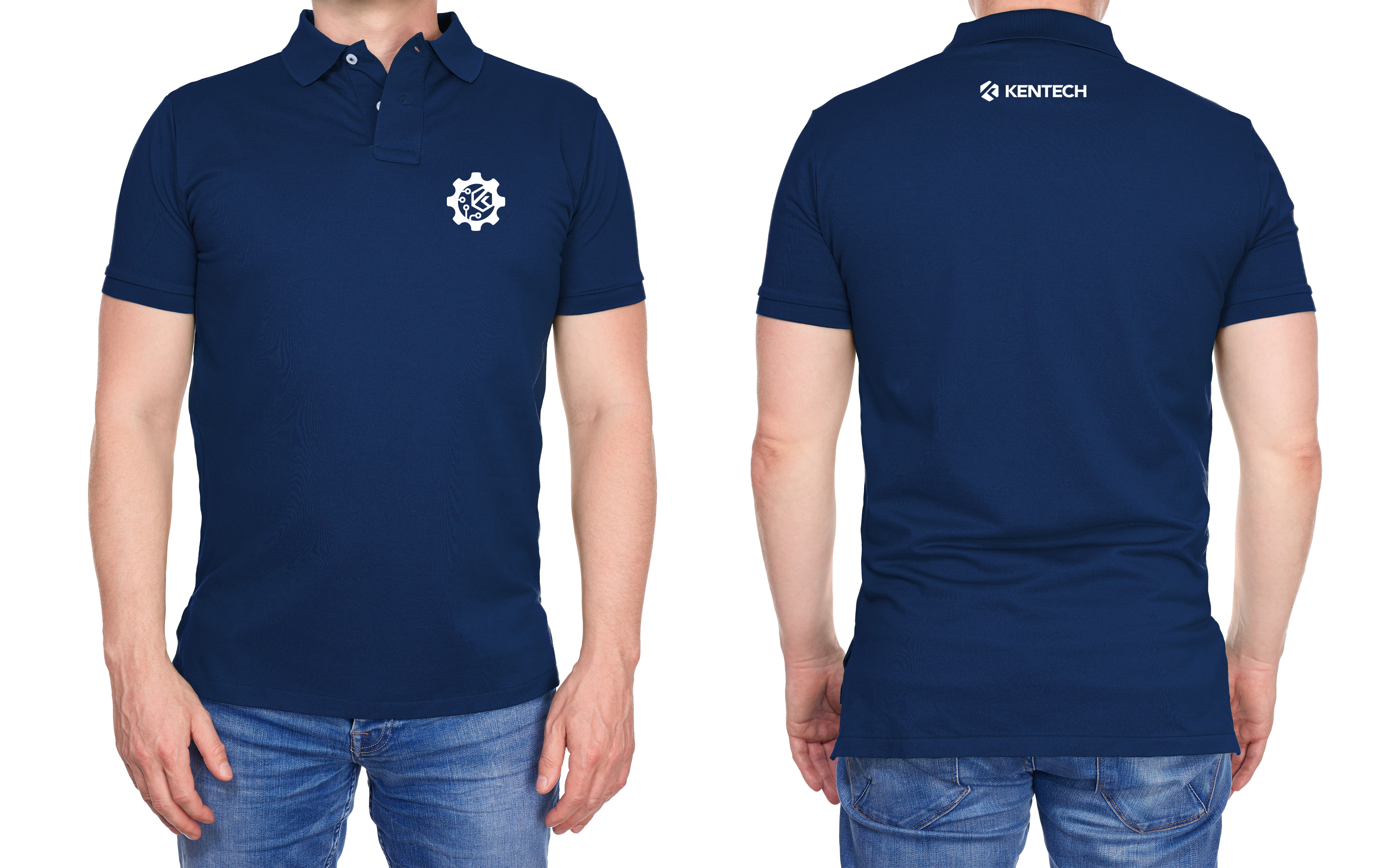 ITServicedesk-Shirt_22DEC2019