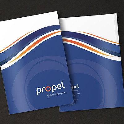 Propel International