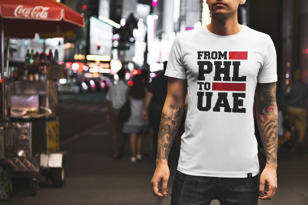 07-male-tshirt-mockup.jpg