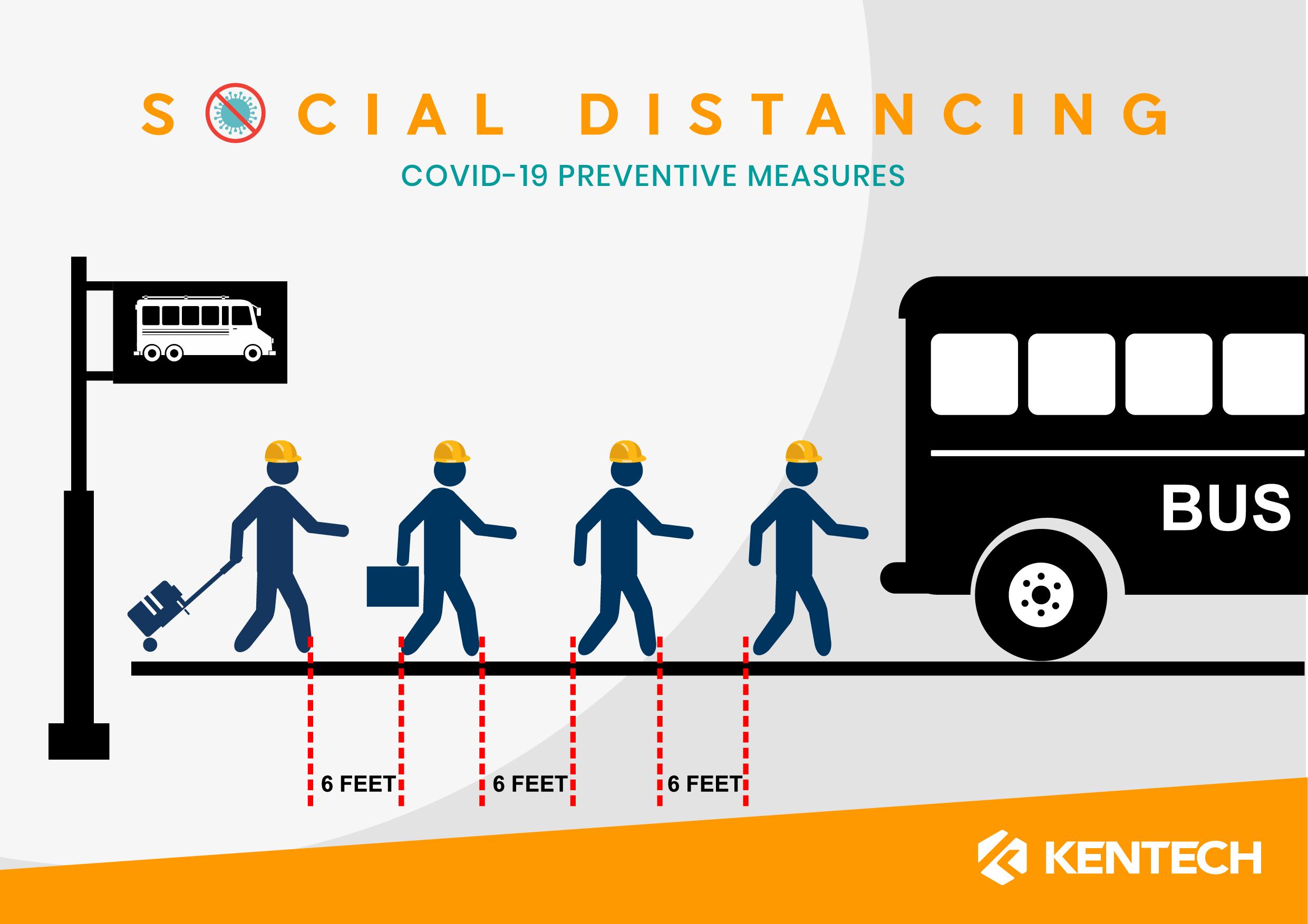 Kentech_Covid-19_SocialDistance-08