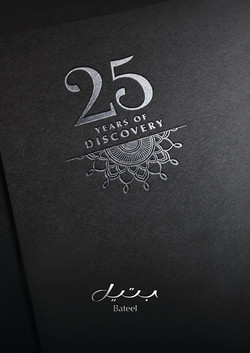 25Yrs-POS-FA-Black