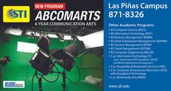 BB_Las_Piñas_ABCOMARTS_flat