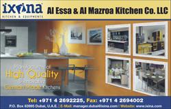 AL ESSA & AL MAZROA 46CH_2