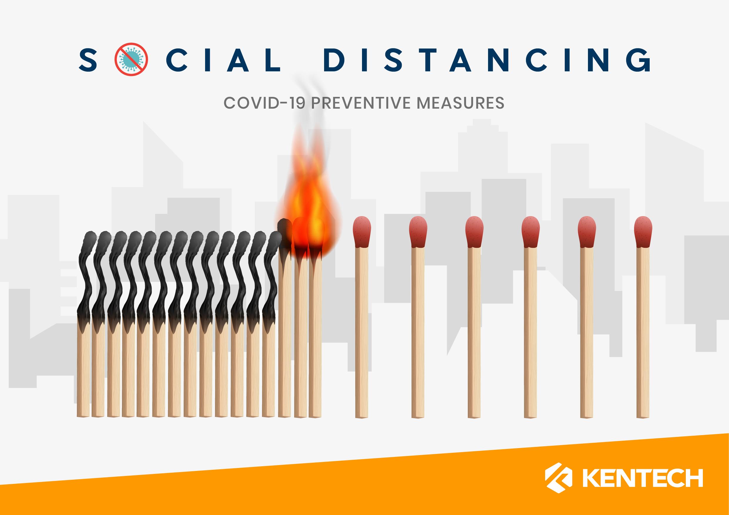 Kentech_Covid-19_SocialDistance-04-01