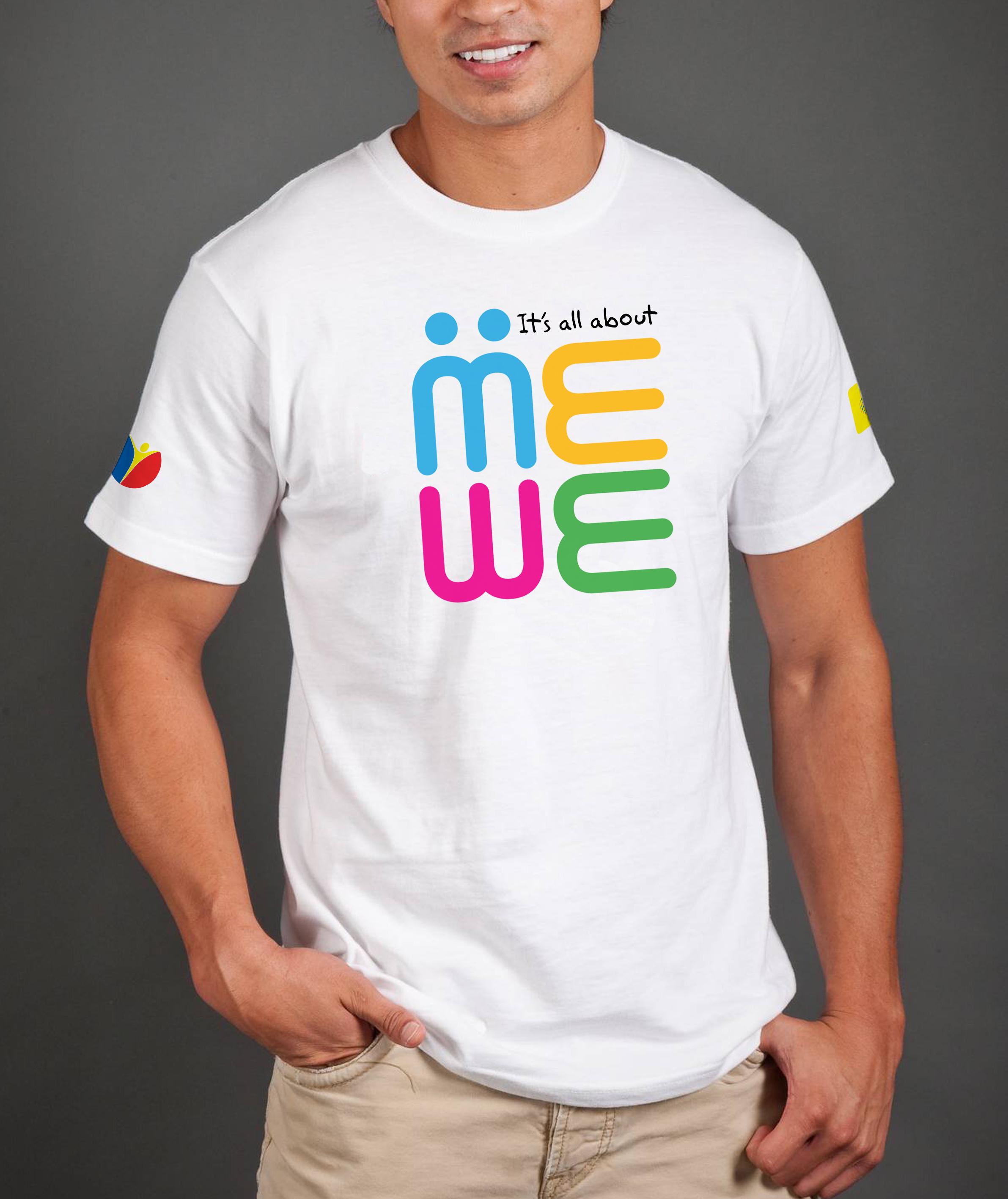 Tshirt_new_2