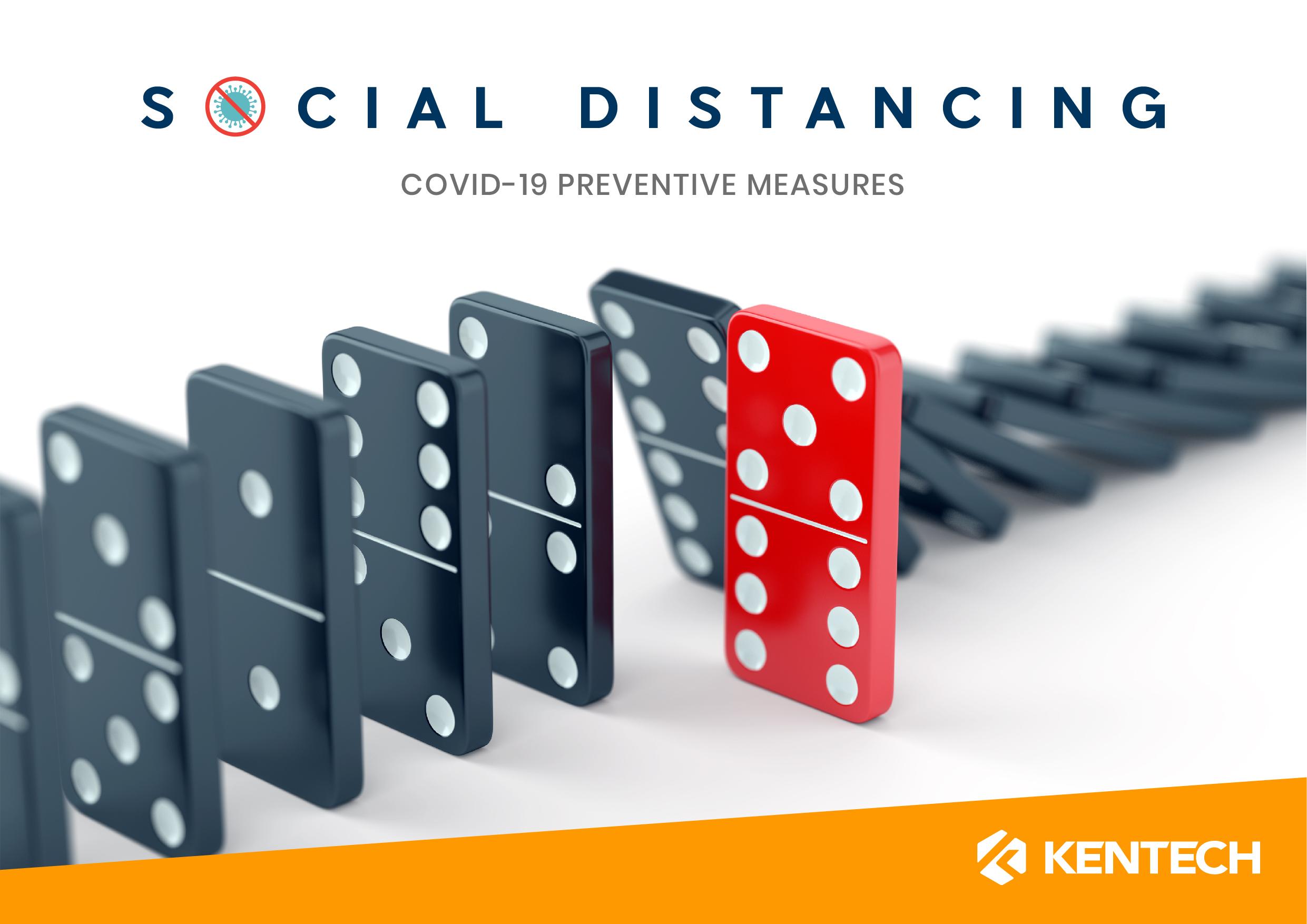 Kentech_Covid-19_SocialDistance-03-01