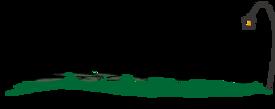 Carreロゴ