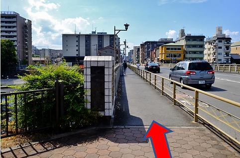 京阪から 1.png