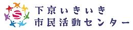 ロゴ_1.png
