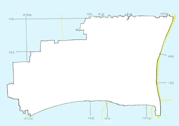 まちのもとHP地図(改)p.2.jpg
