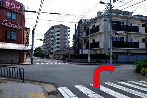 京阪から 3.png