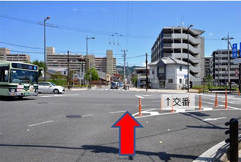 京都駅から 2.jpg