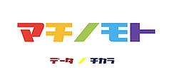 スクリーンショット 2020-09-20 10.12.13.png