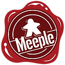 Meeple-01.png