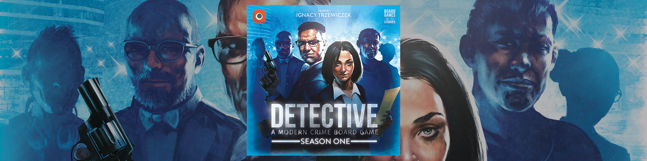 season_one_cover_WIX