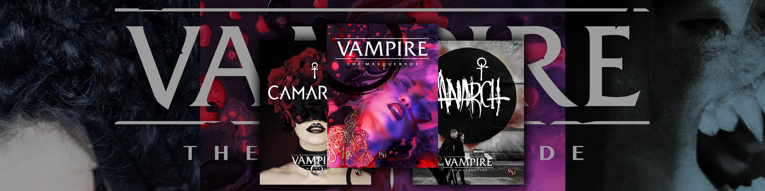 VampireBannerJPG