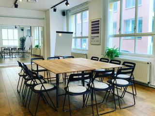 Meeting and corporat event.JPG