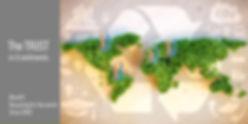 bonafil-map-seritli-gri.jpg