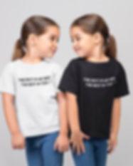 shirts9.jpg