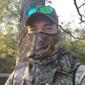 solo hunting gear.JPG