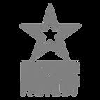 wnp_logo.png