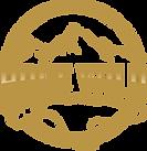 HOGE WILD logo 1 (PNG300dpi transparency